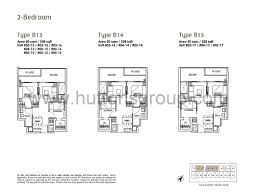 127 best house plans inlaw suiteapartment images on pinterest 3