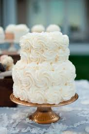 lo último en pasteles de boda chalkboard cakes luciasecasa