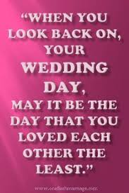 wedding quotes may your wedding wishes wedding greetings wedding quotes and wedding