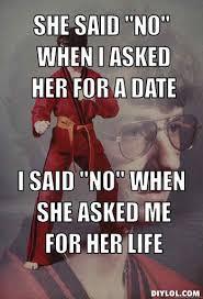 Karate Memes - karate kyle favorite memes pinterest memes meme and humor