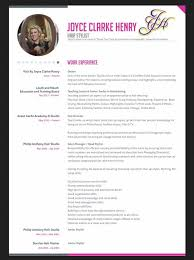 Strong Communication Skills Resume Examples by Hair Stylist Resume Housekeeper Job Description Examples