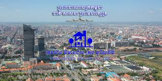 home design company in cambodia vimeanchey groups co ltd home facebook