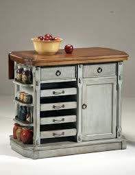 small kitchen island on wheels building small kitchen islands on wheels image detail for diy