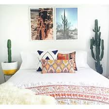 Design My Bedroom Best 25 Southwest Bedroom Ideas On Pinterest Southwest Rugs