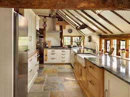 granite countertops redecor your modern home design with best