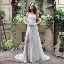 wedding dresses 100 wedding dresses 100 sweetheart pleats side leg