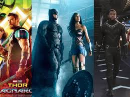 2017 u0027s top 10 most tweeted about movies in the u s men u0027s fitness