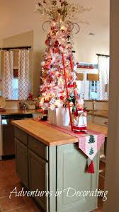 kitchen design fabulous inflatable christmas decorations