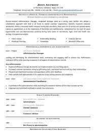 Sample Resume Of Software Developer by Resume Boothbay Fund Management Cover Letter For Internship