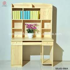 Desk And Bookshelf Combo Bookshelf Desk Combo Antique Bookcase Ladder 7593 Architecture