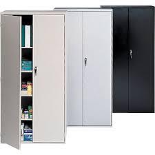 72 Storage Cabinet Storage Cabinets U0026 Lockers Furniture Staples