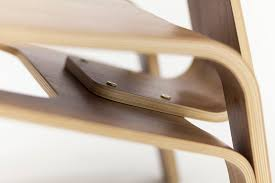 alvar chair designed by alexander zhukovsky
