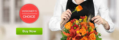 Local Flower Delivery Free Flower Delivery In Glendale By Your Local Florist