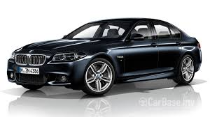Bmw 528i Images Bmw 528i M Sport 2016 In Malaysia Reviews Specs Prices