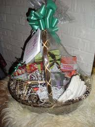 Bridal Shower Gift Basket Ideas The 25 Best Bridal Shower Baskets Ideas On Pinterest Fun Bridal