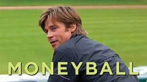 moneyball 2011 movie trailer hd brad pitt youtube