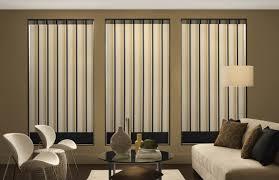 Livingroom Curtain Interior Mesmerizing Living Room Color Drapery Designs For