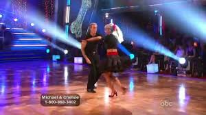 Jive Developer Michael Bolton U0026 Chelsie Hightower Jive Video Dailymotion