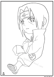 anime coloring pages free magic color book 2