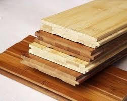 Bamboo Flooring Vs Hardwood Flooring Bamboo Flooring Vs Hardwood Comparing The Popular Coatings