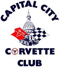 home to capital city corvette