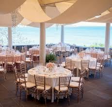 25 of the best wedding venues in newport rhode island