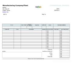 free invoice templates pdf 25 unique invoice sample ideas on