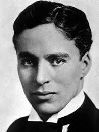 actors of the 1920s roaring 20s