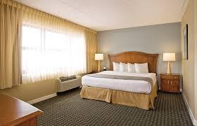Wyndham Nashville One Bedroom Suite Club Wyndham Wyndham Skyline Tower
