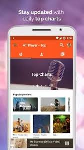 top player apk free player for premium v1 186 unlocked apk