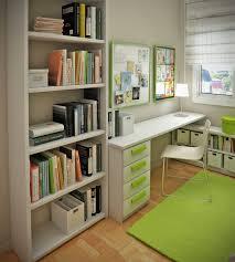Minimalist Office Desk Antique Curved Office Desk Brown Fur Area Rug Target Minimalist