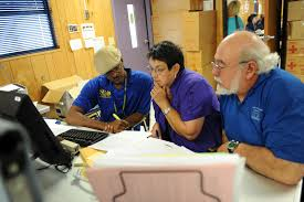 fema help desk phone number small business administration customer service representative
