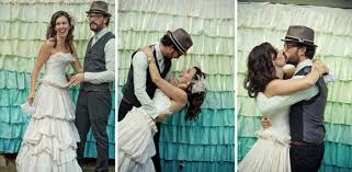 wedding backdrop chagne shower curtain backdrop change colors though might be doing this