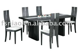wooden dining table designs india destroybmx com