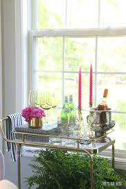 Summer Home Chic And Bold Eclectic Summer Home Tour 2017 This Is Our Bliss