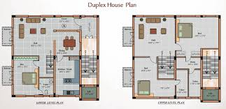 2500 square foot house plans ireland house interior