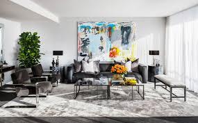 10 secret tricks to make your living room look expensive realtor