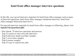 Help Desk Manager Interview Questions Desk Manager Interview Questions Justsingit Com