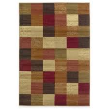 Squares Area Rug Buy Area Rug Pads From Bed Bath Beyond