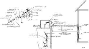 zoeller pump wiring diagram septic pump wiring u2022 wiring diagram