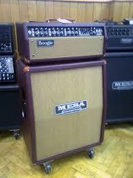 marshall 2x12 vertical slant guitar cabinet mesa boogie mark v 2x12 vertical slant cab g a s pinterest