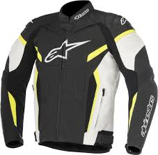 best motorcycle jacket alpinestars tech 7 white blue red alpinestars gp plus r v2