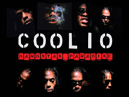 movie for gangster paradise coolio gangsta s paradise feat gangsta lu acoustic vibrations