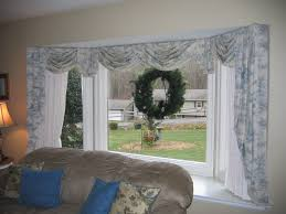 swags u0026 valances stratford ct drapery connection