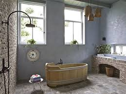 modern country bathroom decorating ideas mesmerizing 1000 ideas