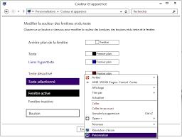performance du bureau pour windows aero performance du bureau pour windows aero 56 images l affichage