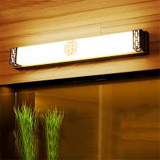 online buy wholesale luxury bathroom mirrors from china luxury