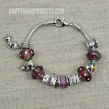 pandora style bracelet diy images 50 best interchangeable jewelry images charm jpg