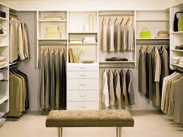 walk in closet best design video and photos madlonsbigbear com