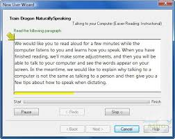 dragon naturally speaking help desk nuance dragon naturallyspeaking latest version 2018 free download